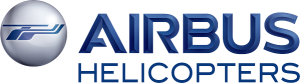 Airbus_Helicopters_Logo