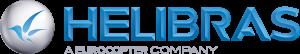 Helibras_logo