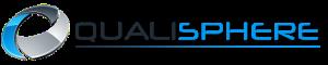 Logo-Qualisphère-XS