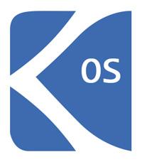 logo-KissOS-avatar