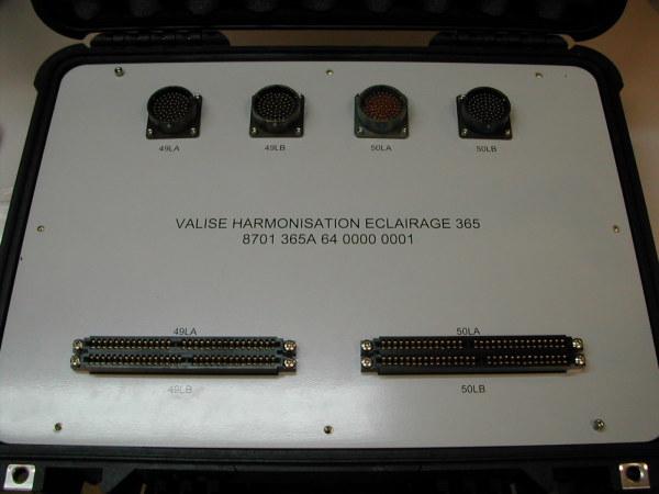 DSCN76632.jpg