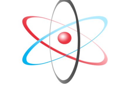 OUTILLAGEPRESENCEBATTERIEDAUPHINSUPERPUMA : OUTILLAGE PRESENCE TENTION BATTERIE TYPE DAUPHIN SUPER PUMA