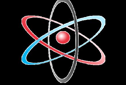 R21857-1 : Proximity switch tester